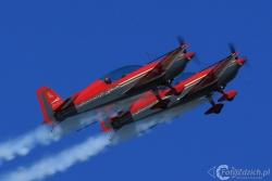 Royal Jordanian Falcons IMG 9803a