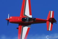 Royal Jordanian Falcons IMG 9855