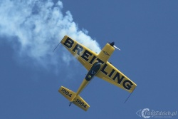 BREITLING EXTRA 300L Fornabaio IMG 0844