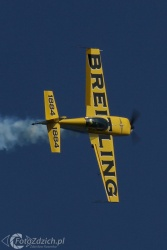 BREITLING EXTRA 300L Fornabaio IMG 8682