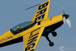 BREITLING EXTRA 300L Fornabaio IMG 8726