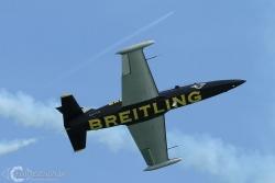 BREITLING JET TEAM  IMG 9908