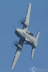 C27J Spartan IMG 0804