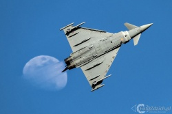 EUROFIGHTER IMG 9087