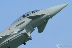 EUROFIGHTER Typhoon IMG 0552