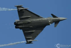 EUROFIGHTER Typhoon IMG 9101