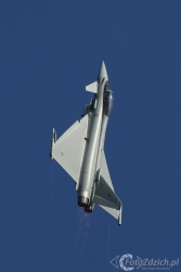 EUROFIGHTER Typhoon IMG 9221