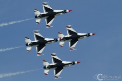 THUNDERBIRDS IMG 0964