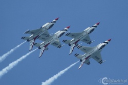 THUNDERBIRDS IMG 1004