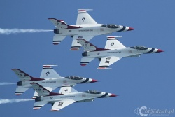 THUNDERBIRDS IMG 1008