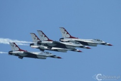 THUNDERBIRDS IMG 1010