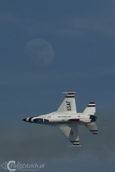 THUNDERBIRDS IMG 1063