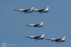 THUNDERBIRDS IMG 1104