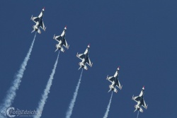 THUNDERBIRDS IMG 1136
