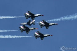 THUNDERBIRDS IMG 1145