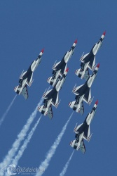 THUNDERBIRDS IMG 1224