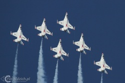 THUNDERBIRDS IMG 1241
