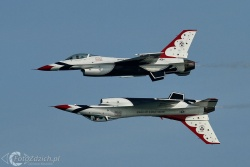 THUNDERBIRDS IMG 1290