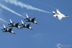 THUNDERBIRDS IMG 7081
