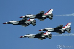 THUNDERBIRDS IMG 7089