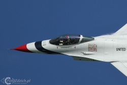 THUNDERBIRDS IMG 7114