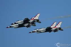THUNDERBIRDS IMG 7201
