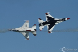 THUNDERBIRDS IMG 7211