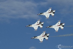 THUNDERBIRDS IMG 7239