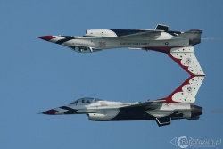 THUNDERBIRDS IMG 7315