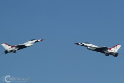 THUNDERBIRDS IMG 7372