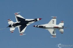 THUNDERBIRDS IMG 7393