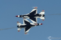 THUNDERBIRDS IMG 7458