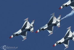 THUNDERBIRDS IMG 8765