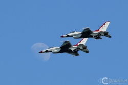 THUNDERBIRDS IMG 8802