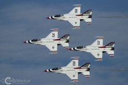 THUNDERBIRDS IMG 8843