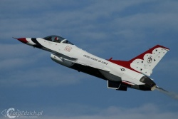 THUNDERBIRDS IMG 8886
