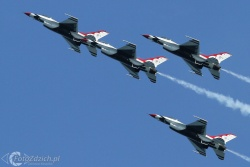 THUNDERBIRDS IMG 8916