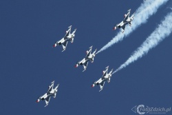 THUNDERBIRDS IMG 8925