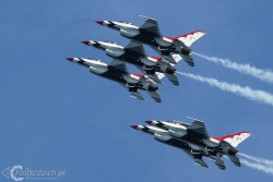 THUNDERBIRDS IMG 9018