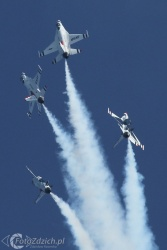 THUNDERBIRDS IMG 9035