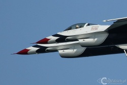 THUNDERBIRDS IMG 9045