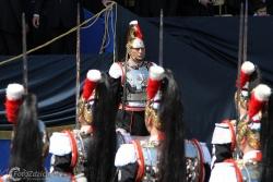 Festa della Repubblica Italiana 4890