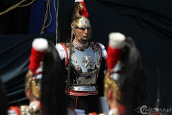 Festa della Repubblica Italiana 4893