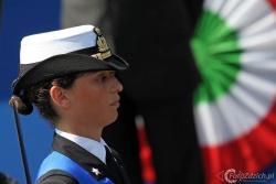 13 Italian Republic Day_ Dzień Republiki _czerwiec 2012