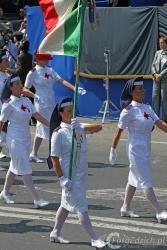 Festa della Repubblica  4672