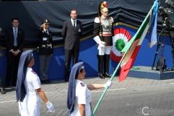 Festa della Repubblica  4677