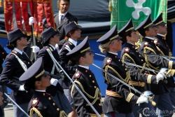 Festa della Repubblica  4735