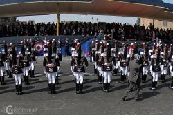 Italian Republic Day 4409