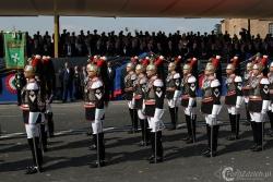 Italian Republic Day 4441