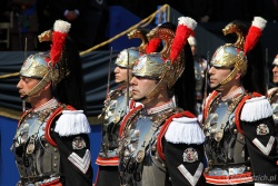Italian Republic Day 4444